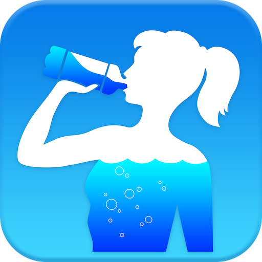 Top 6 Water Drinking Reminder Apps for Android in 2022