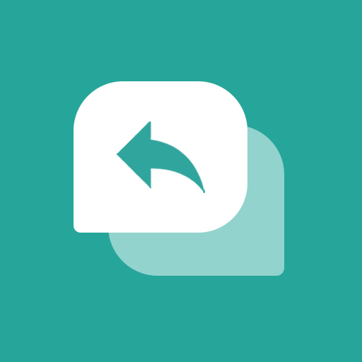 Top 6 Auto Reply Apps for Android in 2022