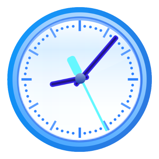 8 Best World Clock Apps for Android in 2022
