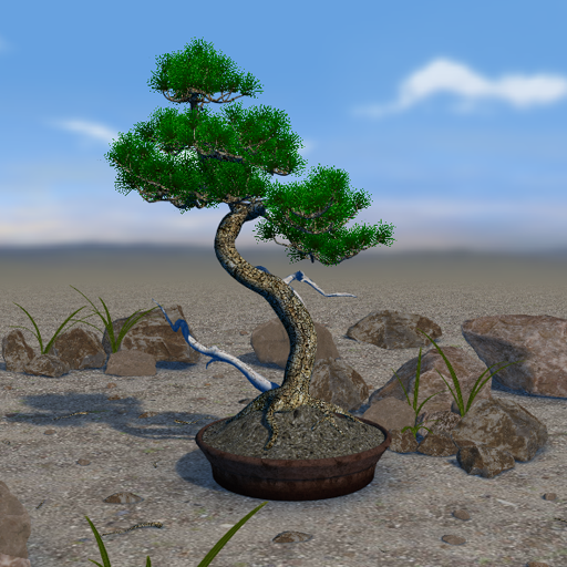 Bonsai Tree Apps for Android in 2022