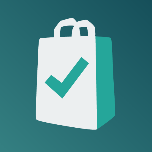 Grocery List Apps for Android in 2022