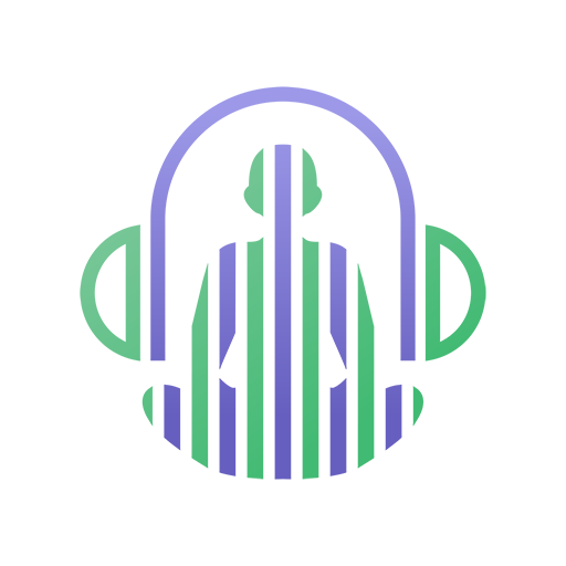 Top 6 Healing Sound Apps for Android in 2022