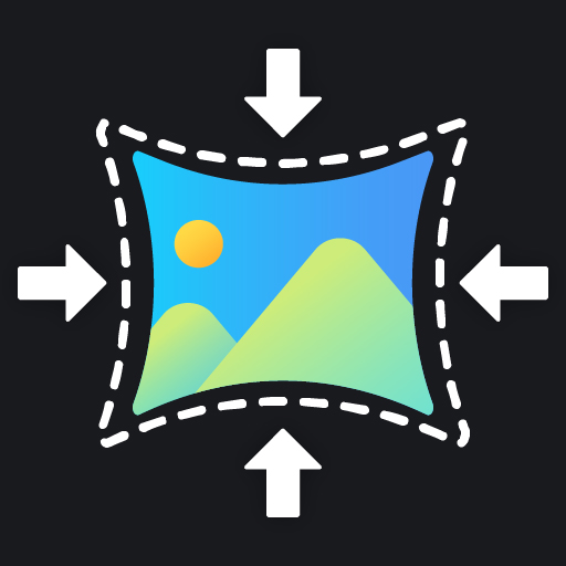 Top 7 Image Compressor Apps for Android in 2022