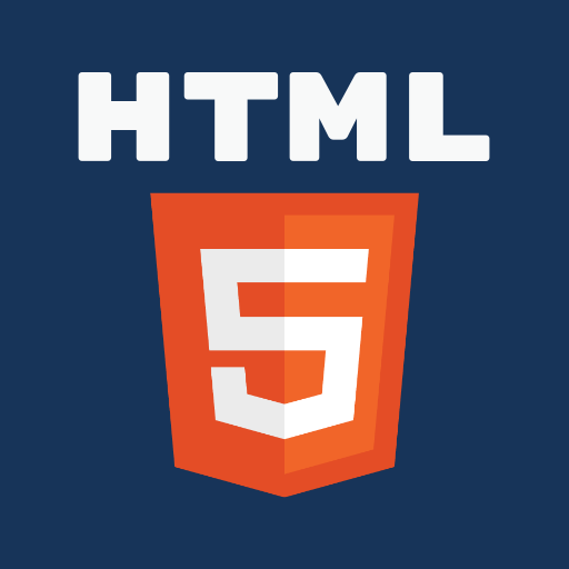 7 Best HTML Apps for Android in 2022