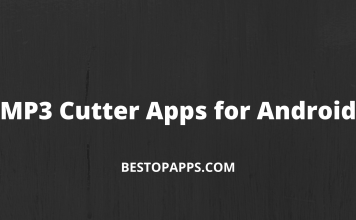 Best Apps for All your Devices and Needs - All at One Place