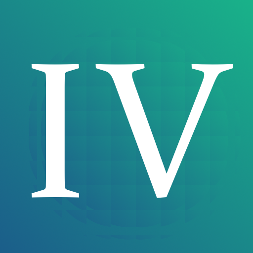 Top 7 Roman Numerals Apps for Android in 2022