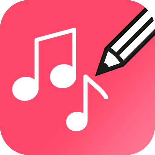 5 Best Lyrics Apps for Android in 2022