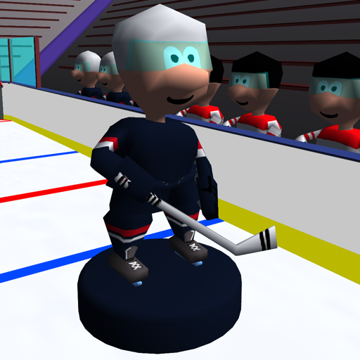 Ice Hockey Games for Android in 2022
