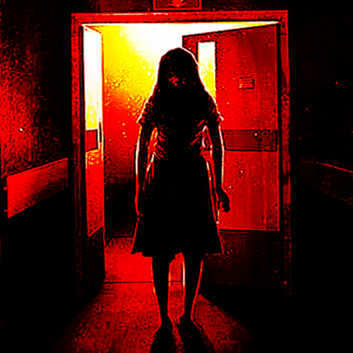 Top 6 Paranormal Games for Android in 2022