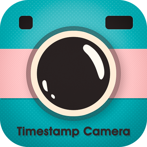 Timestamp Apps for Android in 2022